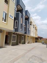 Flat / Apartment for sale Adeniyi Jones Ikeja Lagos