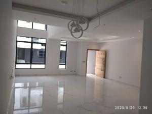 4 bedroom Flat / Apartment for sale ... Adeola Odeku Victoria Island Lagos