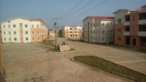 3 bedroom Shared Apartment Flat / Apartment for sale Orchard place estate. Shasha Alimosho Lagos