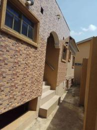 8 bedroom Flat / Apartment for sale Mfm Prayer City, Km 12 Lagos/ibadan Expressway Sagamu Sagamu Ogun