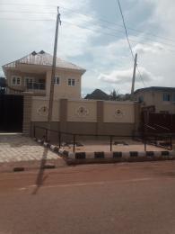 8 bedroom Commercial Property for rent Thinkers Corner Enugu Enugu