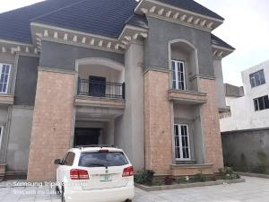 8 bedroom Detached Duplex House for sale maitama Maitama Abuja