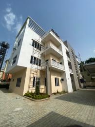 3 bedroom Penthouse Flat / Apartment for sale Utako  Utako Abuja