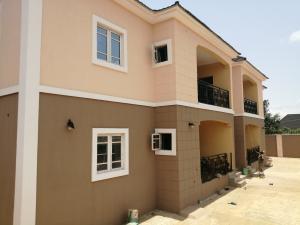 2 bedroom Flat / Apartment for rent Opic Estate Agbara Agbara-Igbesa Ogun