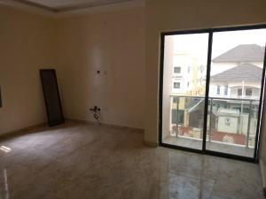 2 bedroom Blocks of Flats House for rent Palm city estate  Ado Ajah Lagos
