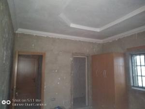 2 bedroom Blocks of Flats House for rent @Gbekuba, Apata. Ibadan  Apata Ibadan Oyo