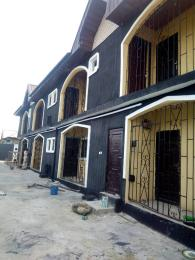 House for sale Osubi Okpe Delta