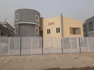 2 bedroom Flat / Apartment for rent Off Ajose Adeogun street Victoria Island Lagos