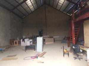 Warehouse Commercial Property for rent ikorodu road ojota Ojota Ojota Lagos