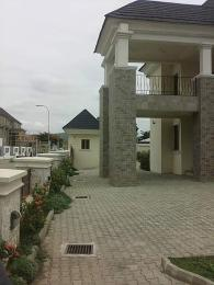 9 bedroom Detached Duplex House for sale main maitama abuja  Maitama Abuja