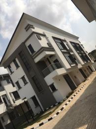 3 bedroom Detached Duplex for rent Adeyi Bodija Ibadan Oyo