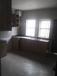 3 bedroom Flat / Apartment for sale Estate Millenuim/UPS Gbagada Lagos