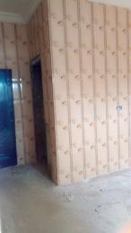 2 bedroom Mini flat Flat / Apartment for rent Lbs Main Campus LBS Ibeju-Lekki Lagos