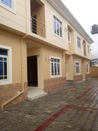 2 bedroom Shared Apartment Flat / Apartment for rent Parkland Estate Obio-Akpor Rivers