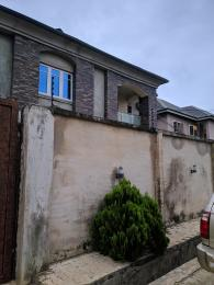 2 bedroom Flat / Apartment for rent Abaranje Ikotun/Igando Lagos