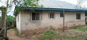 2 bedroom Mini flat Flat / Apartment for sale Podo area ibdan. Ibadan Oyo