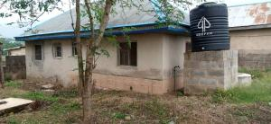 2 bedroom Mini flat Flat / Apartment for sale Podo area ibdan. Ibadan Oyo