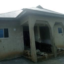 Self Contain for rent Jiboye Apata Ibadan Oyo