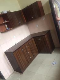 1 bedroom Mini flat for rent Elebu Estate Very Close To Akala Express Akala Express Ibadan Oyo