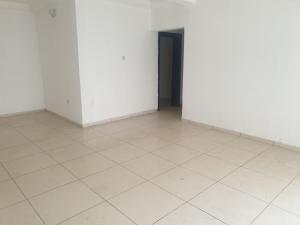 1 bedroom mini flat  Mini flat Flat / Apartment for rent In an estate  Agungi Lekki Lagos