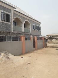 1 bedroom mini flat  Mini flat Flat / Apartment for rent Elega Housing Estate Adatan Abeokuta Ogun
