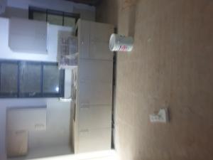 1 bedroom mini flat  Mini flat Flat / Apartment for rent Off spg Ologolo Lekki Lagos