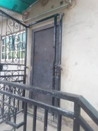 1 bedroom mini flat  Mini flat Flat / Apartment for rent Salute, tipper. Akala express,  ibadan Akala Express Ibadan Oyo