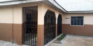 1 bedroom mini flat  Self Contain Flat / Apartment for rent Mosoke Ajibode Ibadan Oyo