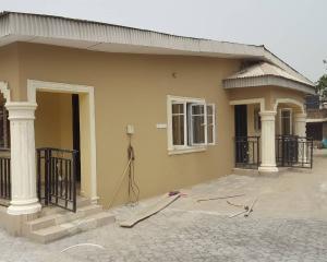 1 bedroom mini flat  Blocks of Flats House for rent 7 Oke Mosan Abeokuta Ogun