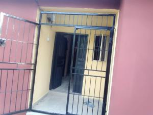 1 bedroom mini flat  Flat / Apartment for rent Opposite Uch Yemetu Ibadan Oyo