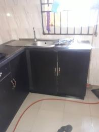 1 bedroom mini flat  Self Contain Flat / Apartment for rent Aroro Makinde Ojoo Ibadan Oyo