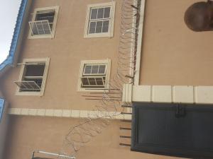 1 bedroom mini flat  Flat / Apartment for rent Felele straight, idi odo, ibadan. Oyo state. Challenge Ibadan Oyo