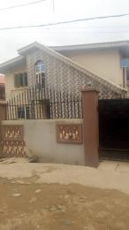 1 bedroom mini flat  Self Contain Flat / Apartment for rent 10 MAJOR SALAWU STREET AGBOWO UI IB Ibadan polytechnic/ University of Ibadan Ibadan Oyo