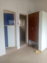 1 bedroom Self Contain for rent Off Good Luck Ogudu-Orike Ogudu Lagos
