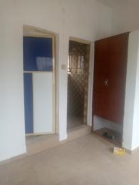 1 bedroom Self Contain for rent Off Goodluck Ogudu-Orike Ogudu Lagos