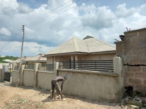 1 bedroom mini flat  House for rent 8. Kolobo Abeokuta  Ojeere Abeokuta Ogun