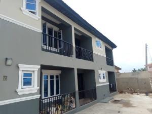 1 bedroom mini flat  House for rent 9. Oluwo Street Adigbe Abeokuta Ogun State Adigbe Abeokuta Ogun