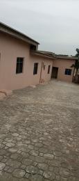 1 bedroom mini flat  Flat / Apartment for rent Onikolobo, Abeokuta, Ogun State Abeokuta Ogun