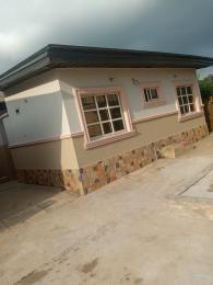1 bedroom mini flat  Self Contain Flat / Apartment for shortlet 9, Laderin Estate, Oke Mosan Abeokuta Oke Mosan Abeokuta Ogun