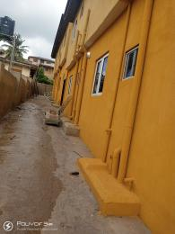 1 bedroom mini flat  Mini flat Flat / Apartment for rent Oloke-Meji Oke Mosan Abeokuta Ogun