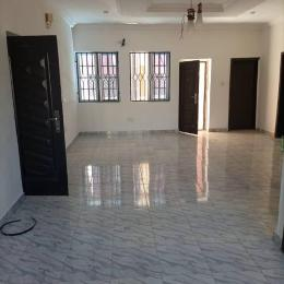 2 bedroom Blocks of Flats House for rent ... Sabo Yaba Lagos
