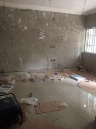 3 bedroom Blocks of Flats House for rent - Soluyi Gbagada Lagos