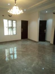 2 bedroom Blocks of Flats House for rent Charley boy  Phase 1 Gbagada Lagos
