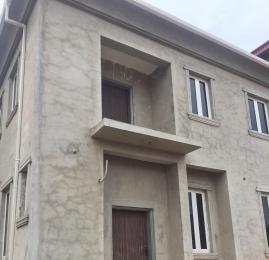 3 bedroom Blocks of Flats House for rent Soluyi Gbagada Lagos
