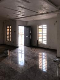 3 bedroom Blocks of Flats House for rent ... Akoka Yaba Lagos