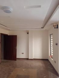 3 bedroom House for rent Akoka Yaba Lagos