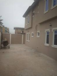 2 bedroom Flat / Apartment for rent Sawmill Phase 2 Gbagada Lagos