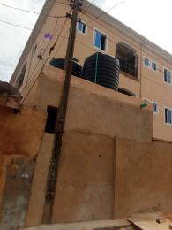 3 bedroom Flat / Apartment for rent Off kayode street Ijesha Surulere Lagos