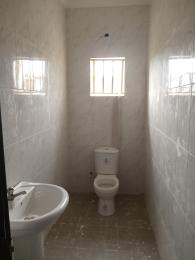 2 bedroom Flat / Apartment for rent Off Nathan street tejuosho yaba Tejuosho Yaba Lagos