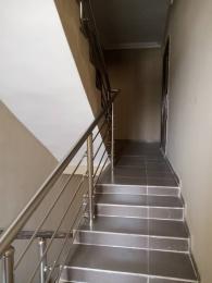 Blocks of Flats House for sale Isaac John Street Fadeyi Shomolu Lagos